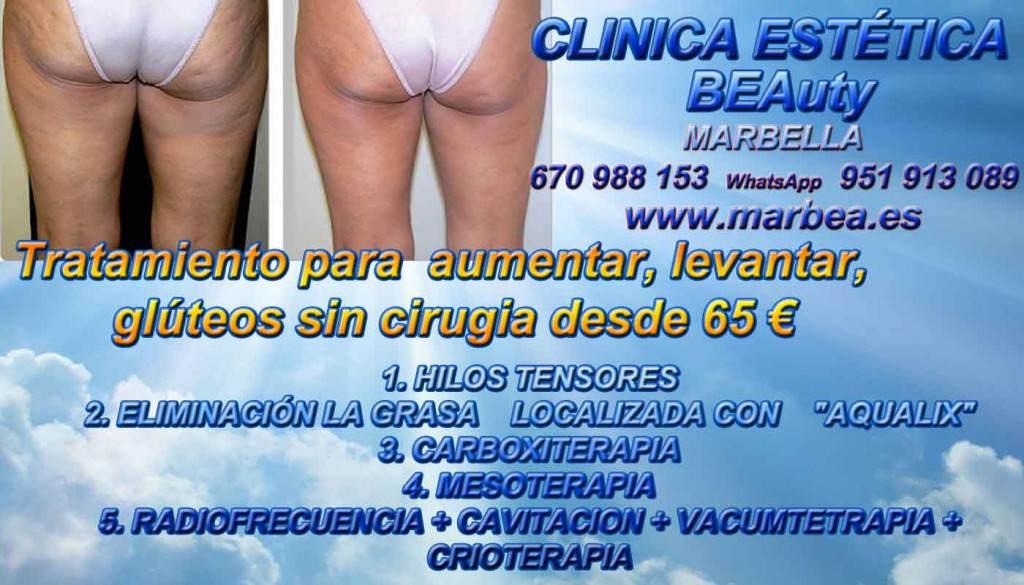 Tratamiento contra la celulitis Marbella Saludamos a La Clinica Estetica, en Marbella, Quieres Explicar más información, sobre de : tratamiento para celulitis marbella acné en marbella o estepona