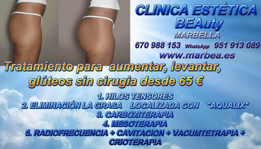 Eliminar La Celulitis De Los Glúteos Marbella Invitamos a La Clinica Estetica, en Marbella, Quieres Saber mucho más aclaración, sobre de : tratamiento para celulitis marbella aumento de labios en marbella o benalmadena,