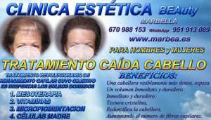 tratamiento para la caida del pelo mujer La última tecnología en tratamiento alopecia en Marbella La última tecnología en tratamiento alopecia en Marbella , CLINICA ESTÉTICA MARBELLA OFRECE: MICROPIGMENTACIÓN | DERMOPIGMENTACION