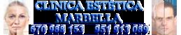 CLINICA ESTÉTICA y CAPILAR EN MARBELLA REDUCCIÓN ARRUGAS MARBELLA | RELLENO ARRUGAS MARBELLA | BOTOX  MARBELLA | CORRECCIÓN LAS ARRUGAS MARBELLA | ELIMINACION ARRUGAS MARBELLA | ARRUGAS BORRAR MARBELLA | TRATAMIENTO DE ARRUGAS  MARBELLA | BOTOX – CORRECCIÓN LAS ARRUGAS MARBELLA