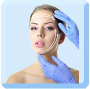 Cirugia Estética FACIAL