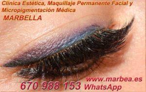 microblading ojos MARBELLA clínica estética, maquillaje permanente facial y micropigmentación médica y capilar ofrece micropigmentación y maquillaje permanente ojos MARBELLA clínica estética, maquillaje permanente facial y micropigmentación médica y capilar ofrece micropigmentación y maquillaje permanente ojos MARBELLA
