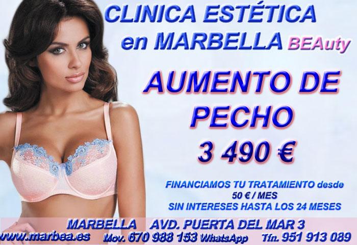 rejuvenecimiento facial Puerto Banus tratamiento para subir parpados sin cirugia en Marbella y Puerto Banus