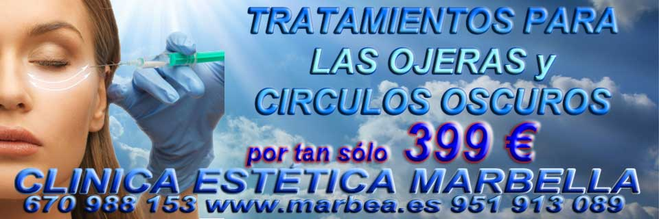 rejuvenecimiento facial Estepona eliminar para rejuvenecer parpados sin cirugia en Marbella or Estepona